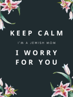 KEEP CALM (2).png