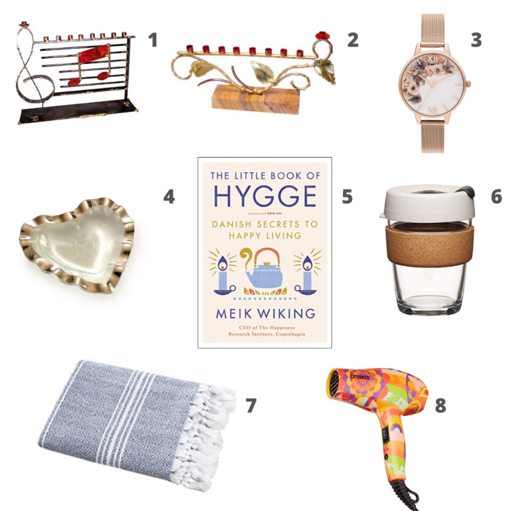 hannukah gift guide her (2).png