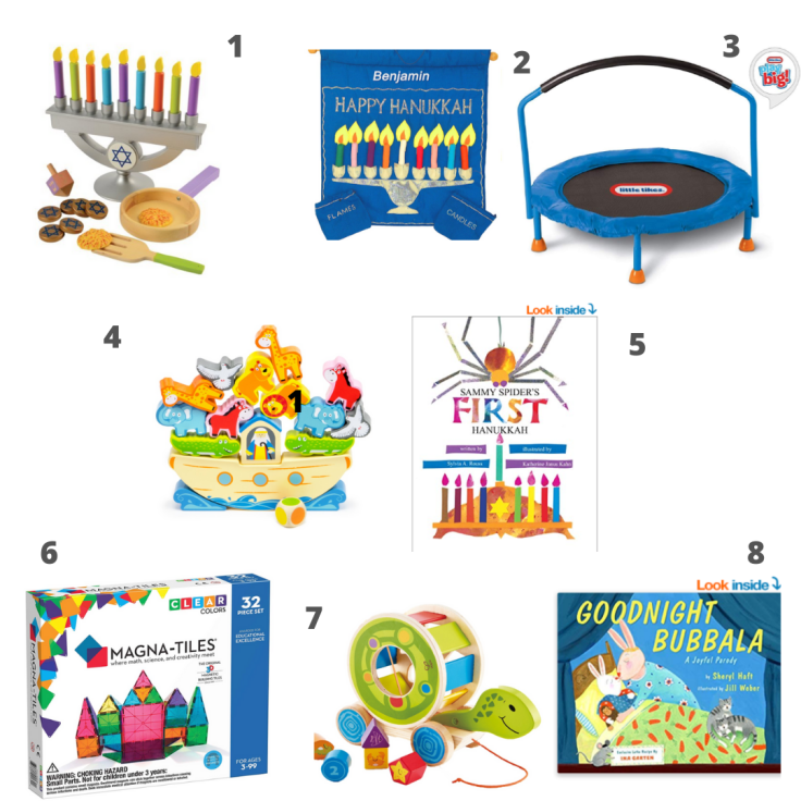 hanukkah kids ideas (1).png
