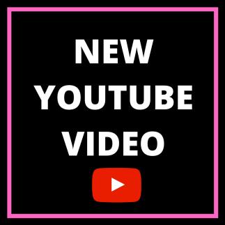 MORE HANUKKAH VIDEOS (1)