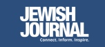 featured-image-JewishJournal-logo-new-2017