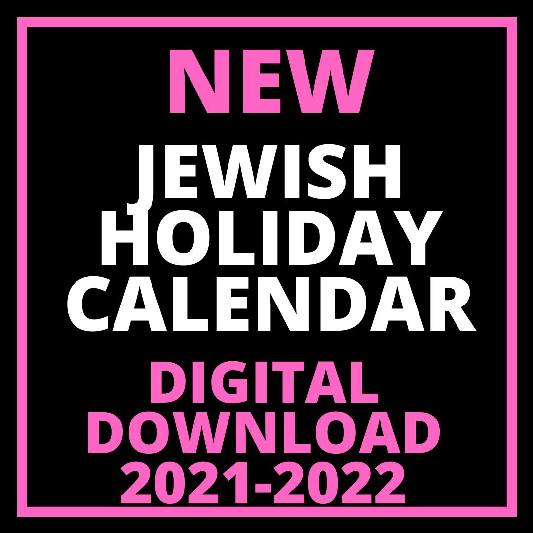 expecting Jewish (2)